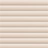 7055-Uni-Vanille