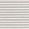 1257-Dekor-Wellig-Weiss