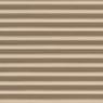 1261-Dekor-Latte-Macchiato