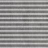 1262-Dekor-Grau-Weiss