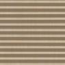 1263-Dekor-Gold-metallic