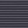 1265-Dekor-Blau-metallic