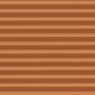 1267-Uni-Kupfer