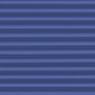 1268-Dekor-Blau