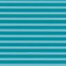 1272-Uni-Tuerkis