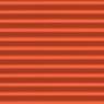 1273-Uni-Orange