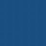 1952-Uni-Blau
