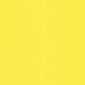 4073-Uni-Gelb