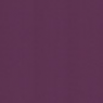 4157-Uni-Violett