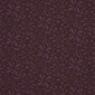 4158-Dekor-Violett-Braun