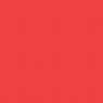 4159-Uni-Rot