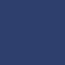 2055-Uni-Blau