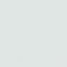 4555-Uni-Pastellblau