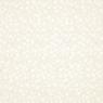 4558-Dekor-Weiss-Beige