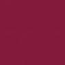 4560-Uni-Dunkelrot