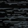 4562-Dekor-Schwarz-Blau