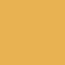 4563-Uni-Curry