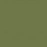 4567-Uni-Olivgruen