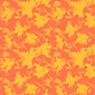 4568-Dekor-Gelb-Orange