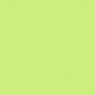 4569-Uni-Lindgruen