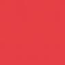 4572-Uni-Rot