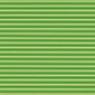 1157-Uni-Gruen