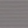 1158-Uni-Grau