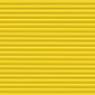 1160-Uni-Gelb