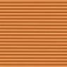 1161-Uni-Orange